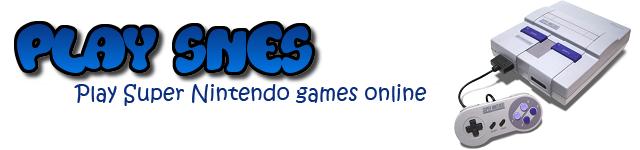 Play SNES Online