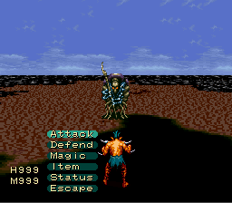 Play 7th Saga EasyType Online