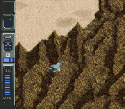 Play A.S.P. Air Strike Patrol Online
