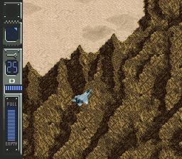Play A.S.P. Air Strike Patrol Online