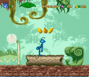 Play A Bug's Life Online