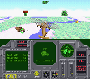 Play Air Cavalry Online