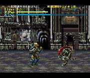 Play Alien vs. Predator Online