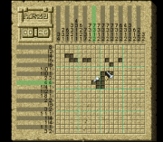 Play BS Tamori no Picross (6-26) Online