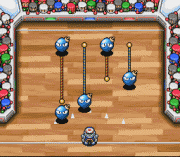 Play Bakukyuu Renpatsu!! Super B-Daman Online