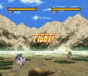 Play Bastard!! – Ankoku no Hakai-shin Online