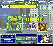Play Battle Clash Online