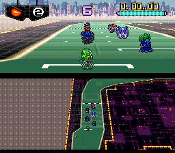 Play Battle Racers Online