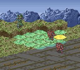 Play Battle Robot Retsuden Online