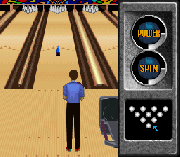 Play Brunswick World Tournament of Champions Online