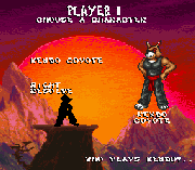 Play Brutal – Paws of Fury Online