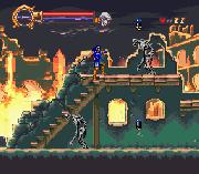 Play Castlevania – Dracula X Online