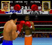 Play Chavez II Online