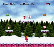 Play Christmas Craze Online