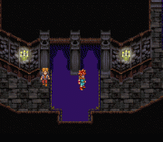 Play Chrono Trigger – Flames of Eternity (v. RC7) Online