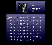 Play Chrono Trigger – Prophet's Guile Online