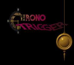 Play Chrono Trigger Devolution Online