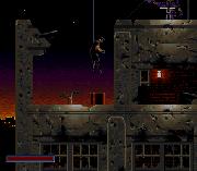 Play Demolition Man Online