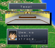 Play Dragon Ball Z – Super Gokuuden Totsugeki Online