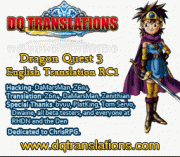 Play Dragon Quest III – Soshite Densetsu e… (English beta) Online
