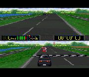 Play Drift King Shutokou Battle '94 – Tsuchiya Keiichi & Bandou Masaaki Online