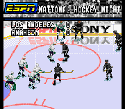 Play ESPN National Hockey Night Online