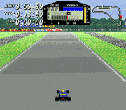 Play F1 ROC – Race of Champions Online