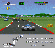 Play F1 World Championship Edition Online