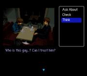 Play Famicom Tantei Club Part II Online
