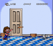 Play Family Dog Online