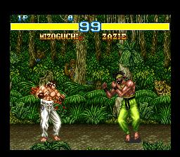 Play Fighters History – Mizoguchi Kiki Ippatsu!! Online