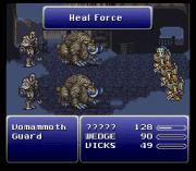Play Final Fantasy III (Bugfix Edition Hack) Online