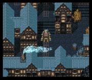 Play Final Fantasy III – HardType Online