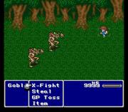 Play Final Fantasy V (easy) Online