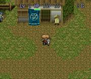 Play Fushigi no Dungeon 2 – Fuurai no Shiren Online