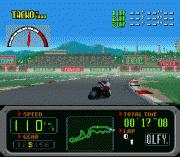 Play GP-1 Online