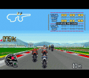 Play GP-1 Part II Online