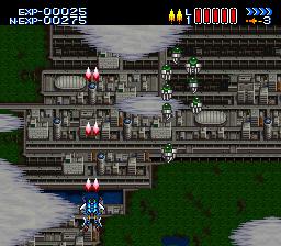 Play Imperium Online