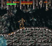 Play Indiana Jones' Greatest Adventures Online