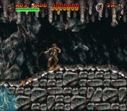 Play Indiana Jones' Greatest Adventures Online