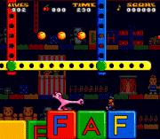 Play Jelly Boy Online