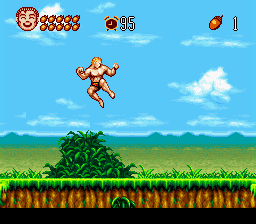 Play Jungle no Ouja Tar-chan – Sekai Manyuu Dai Kakutou no Ma Online