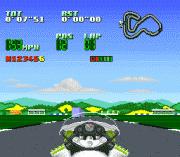 Play Kawasaki Superbike Challenge Online
