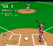 Play Ken Griffey Jr. Presents Major League Baseball Online