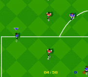 Play Kick Off Online