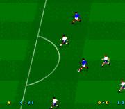 Play Kick Off 3 – European Challenge Online