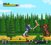 Play Kidou Senshi V-Gundam Online