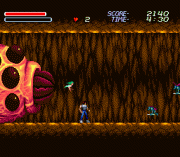 Play King of Demons (english translation) Online