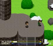 Play Lagoon Online