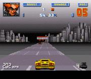 Play Lamborghini – American Challenge Online